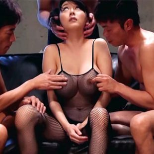 From $10.00 – Anal Nippon Discount (Save 76%)