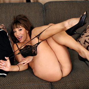 From $7.50 – Ava Devine Discount (Save 70%)