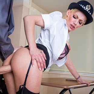 From $9.99 – Big Tits In Uniform Discount (Save 67%)
