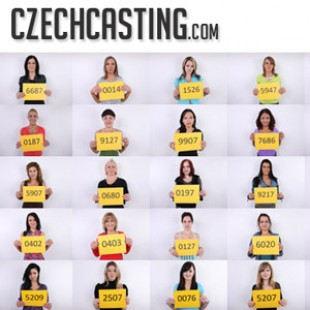 From $16.66 – Czech Casting Discount (Save 45%)