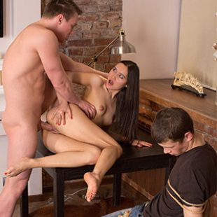 From $5.00 – Make Him Cuckold Discount (Save 84%)