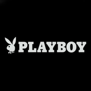 From $9.99 – Playboy Plus Discount (Save 67%)