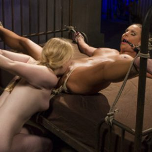 From $19.99 – Sadistic Rope Discount (Save 61%)
